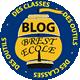 brestecoles blog